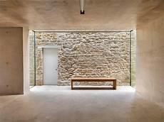 stein deko wand deko ideen f 252 r eine steinwand ideen top