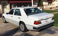 automobile air conditioning repair 1992 mercedes benz 400e interior lighting 1992 mercedes 400e one owner 117k miles white by owner