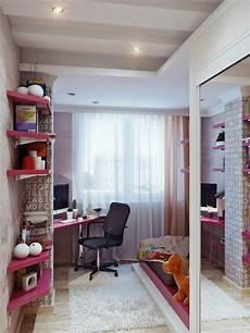 ideen für ein jugendzimmer kleine jugendzimmer gestalten deneme ama 231 lı
