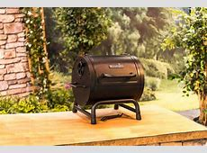 Char Broil American Gourmet® Portable Charcoal Grill   X