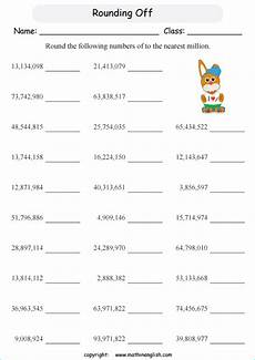 worksheets on estimation for grade 6 8238 printable primary math worksheet for math grades 1 to 6