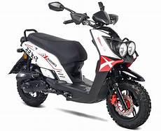 50ccm gebraucht kaufen motorroller 50 ccm gebraucht kaufen 4 st bis 65 g 252 nstiger