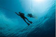 dive courses padi advanced open water diver the adventure club padi 5