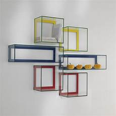 mensole vetro mensole vetrotec l arte della lavorazione vetro