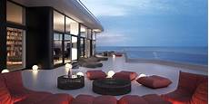 Faena House Miami Beachside Penthouse With Layers Of faena house miami beachside penthouse with layers of luxury
