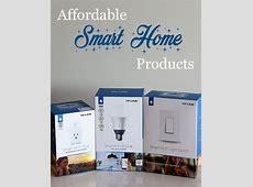 control tp link smart plug
