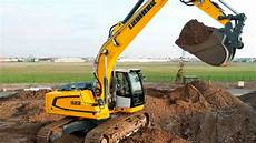 bauma 2013 earthmoving youtube