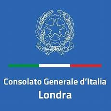 consolato uae consolato italiano a londra assunzione 5 impiegati a