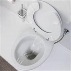 bagno bidet incorporato miscelatori bidet prezzi ideal standard incorporato