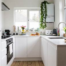 small kitchen design ideas small kitchen ideas small kitchens