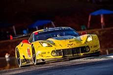 corvette c7 r at daytona won t cause rolex 24 setback