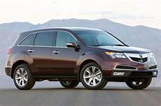 acura mdx horsepower 2013 acura mdx reviews research mdx prices specs motortrend
