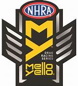 NHRA About To Usher In A New Era – Dragbike News