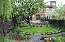 schöne kleine gärten bilder gartenideen f 252 r kleine g 228 rten wie sie ihren au 223 enbereich