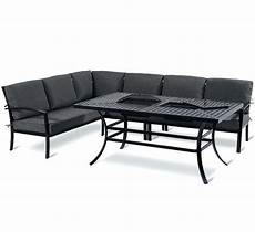 lounge m 246 bel in outdoor jardin
