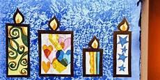 Fensterbilder Weihnachten Vorlagen Grundschule Weihnachtsdeko Sch 246 Ne Ideen Zum Selbermachen