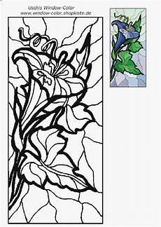 window color vorlagen