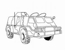 army truck colouring pages 16518 free printable army coloring pages for