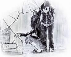Gambar Kartun Romantis Kumpulan Gambar Animasi