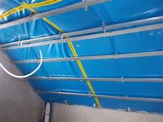 abstand lattung gipskarton dachschräge hausbau 07 19 12