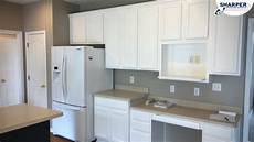 kitchen wall painting ideas the best neutral kitchen wall paint colors for any home