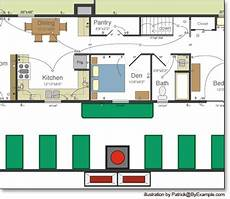 south facing passive solar house plans new house plans for our passive solar home byexle com