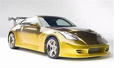 350z Fast And Furious by Nissan 350z The Fast And The Furious Tokyo Drift
