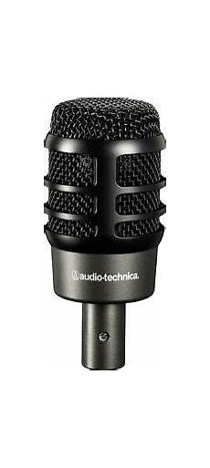 audio technica sale audio technica atm25 dynamic cable professional microphone for sale ebay