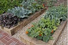 Kitchen Garden A To Z by The Joys Of A Kitchen Garden Hgtv