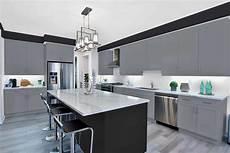 explore paint colors for kitchens previewpaint com