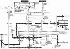 1990 mustang relay wiring diagram on my 1990 mustange the fuel wont shut after priming stays on with out to