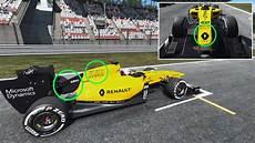 Formula 1 Grid 2016 Updates Racedepartment
