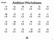 math sheets for grade 1 to print addition worksheets 1st grade worksheets kids math worksheets