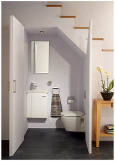 Bathroom Ideas Stairs by Great Idea For The Space The Stairs Home