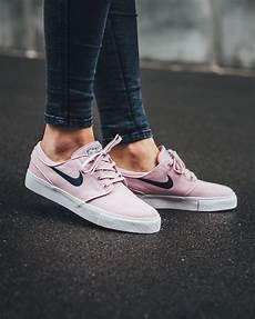 trendy sneakers 2017 2018 nike sb zoom stefan janoski