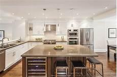 Kitchen Floor Tile Or Hardwood by Tile Versus Hardwood Floors In Kitchen Morespoons