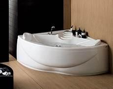 vasche idromassaggio prezzi vasche idromassaggio vasche idromassaggio angolari