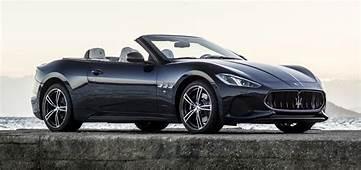 Maserati  Cool Cars N Stuff