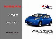 transmission control 2011 nissan leaf lane departure warning nissan leaf owners manual 2011 2017 autolink cars