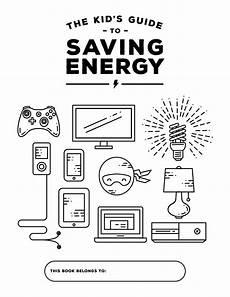 nico the saving energy