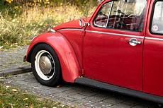 controle technique voiture collection contr 244 votre v 233 hicule de collection par nos experts 224