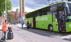 F 252 R Fr 19 50 Deutscher Flixbus Erm 246 Glicht Strecke Z 252 Rich