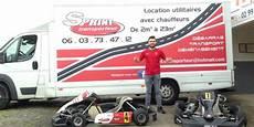transport moto kart 2 roues location d utilitaire
