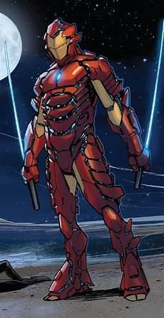 Ironman Malvorlagen X Reader Only Human Tony Stark Reader X Highschool Dxd Iron