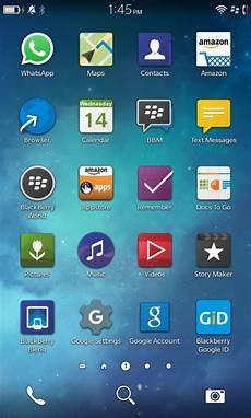 install whatsapp to blackberry blackberry help