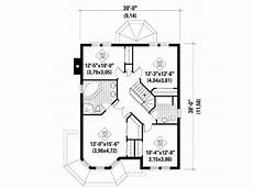 plan 072h 0259 the house plan 072h 0029 find unique house plans home plans and