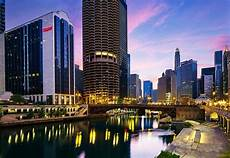 the westin chicago river updated 2018 prices hotel reviews il tripadvisor