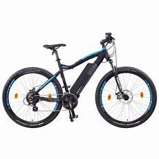 e bike günstig test ncm e bike test vergleich ncm e bike g 252 nstig kaufen