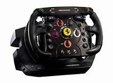 volante thrustmaster f1 wheel add on pc ps3 ps4