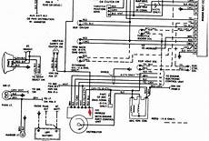 ford econoline wiring diagram charging system a 1985 ford econoline e150 with a 302 i would like wiring diagram that shows wires